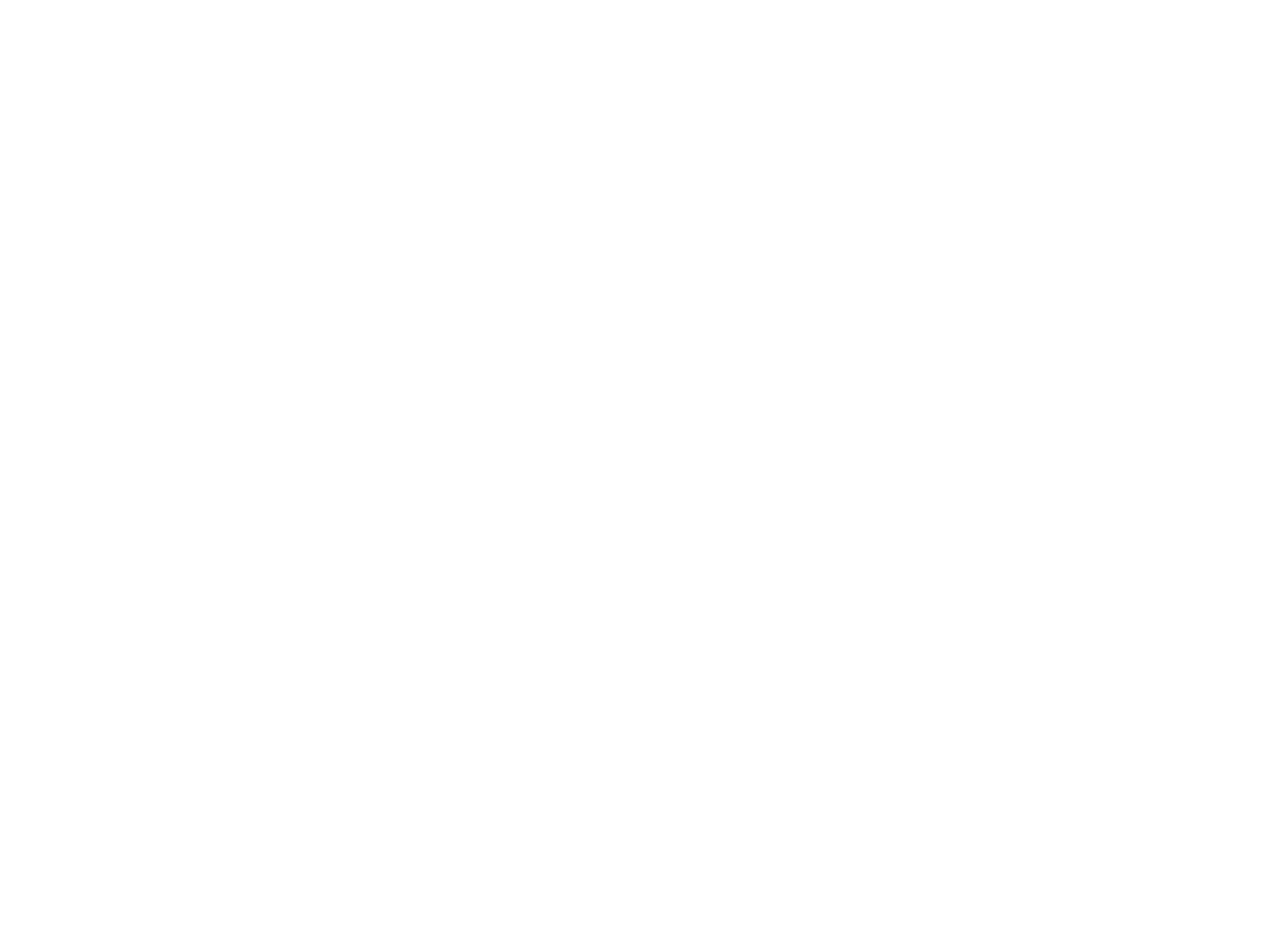 logo jacek reality white